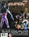 SUPER7 magazine (issue No.11)